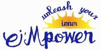 iempower